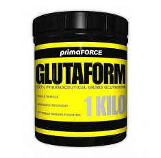 Primaforce - Glutaform / 1000 gr​