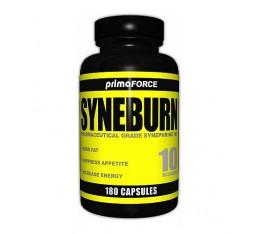 Primaforce - Syneburn / 180 caps Хранителни добавки, Отслабване, Синефрин
