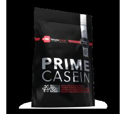 Prozis Prime Casein 1000gr. Хранителни добавки, Протеини, Суроватъчен протеин
