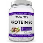 ProActive - Protein 80 / 700g