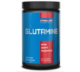 Prolab - Glutamine Powder / 1000 gr Хранителни добавки, Аминокиселини, Глутамин