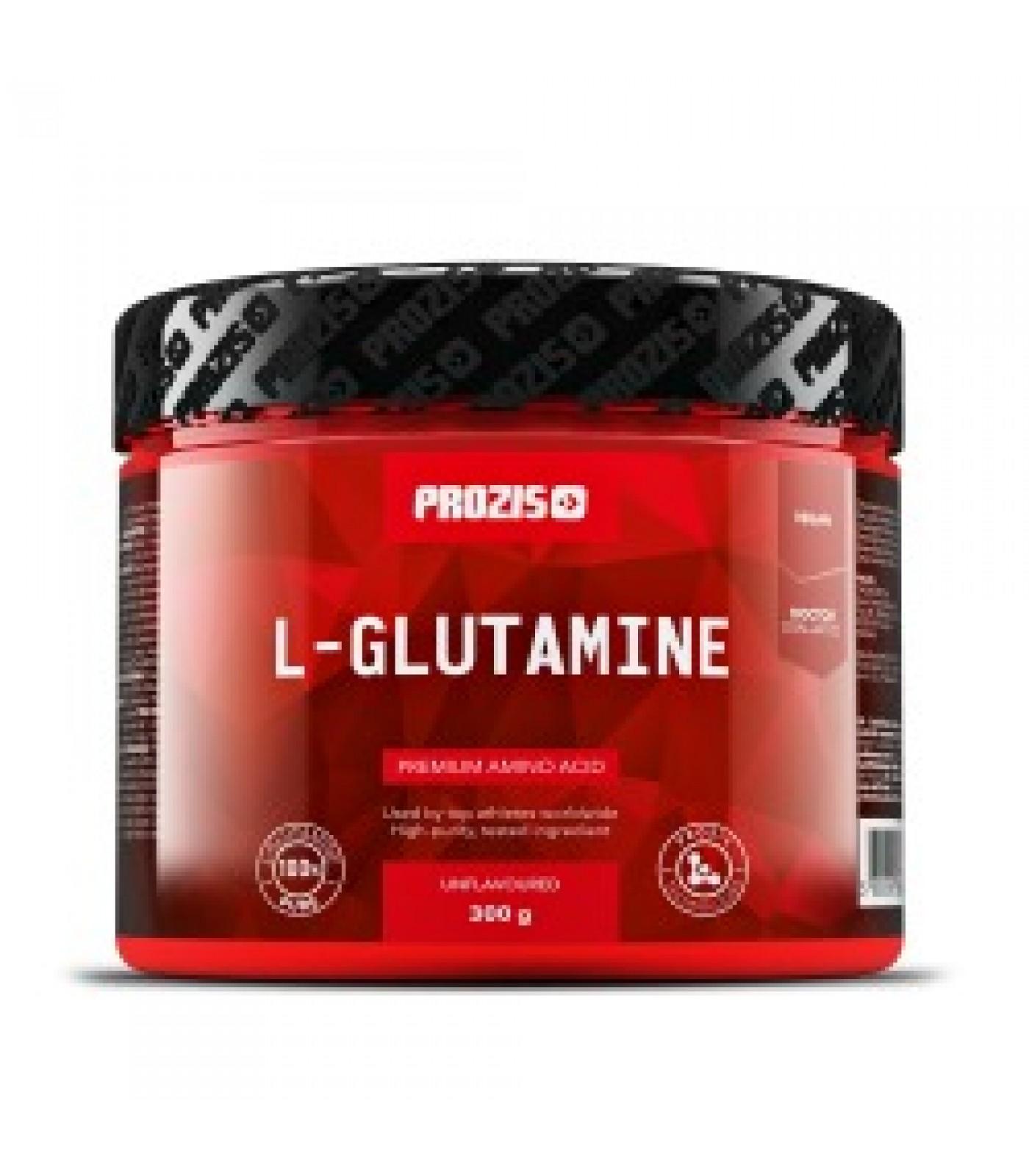 Prozis - Glutamine / 300 g.