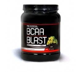 Pure Nutrition - BCAA Blast / 500gr. Хранителни добавки, Аминокиселини, Разклонена верига (BCAA)