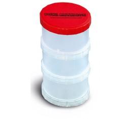 Pure Nutrition - Кутии за Протеин Бойни спортове и MMA, Фитнес аксесоари, Шейкъри