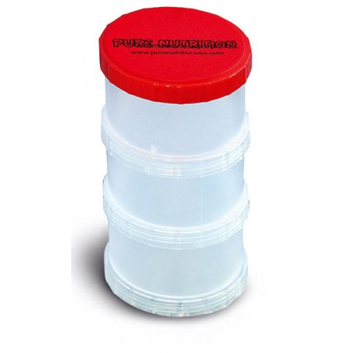 Pure Nutrition - Кутии за Протеин