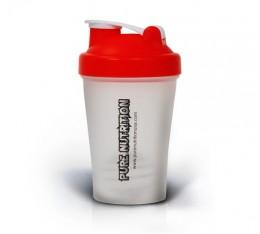 Pure Nutrition - Blender Bottle / 400ml. Бойни спортове и MMA, Фитнес аксесоари, Шейкъри