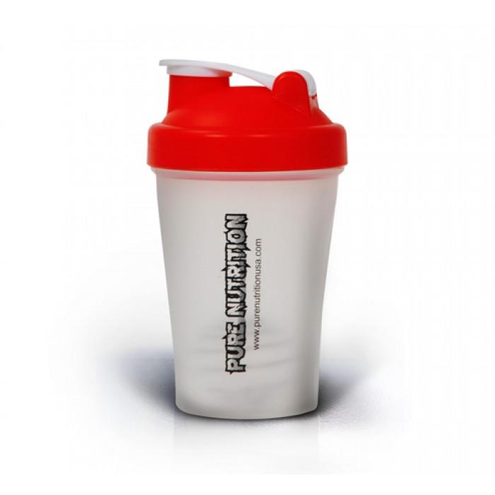 Pure Nutrition - Blender Bottle / 400ml.