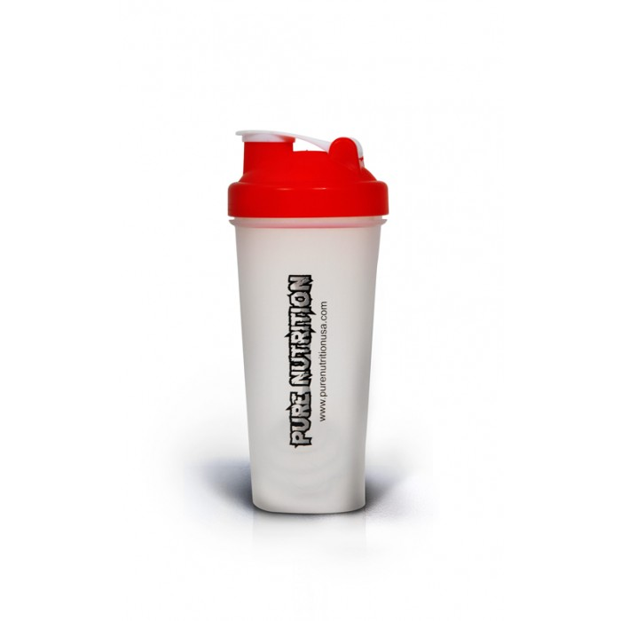 Pure Nutrition - Blender Bottle / 600ml.