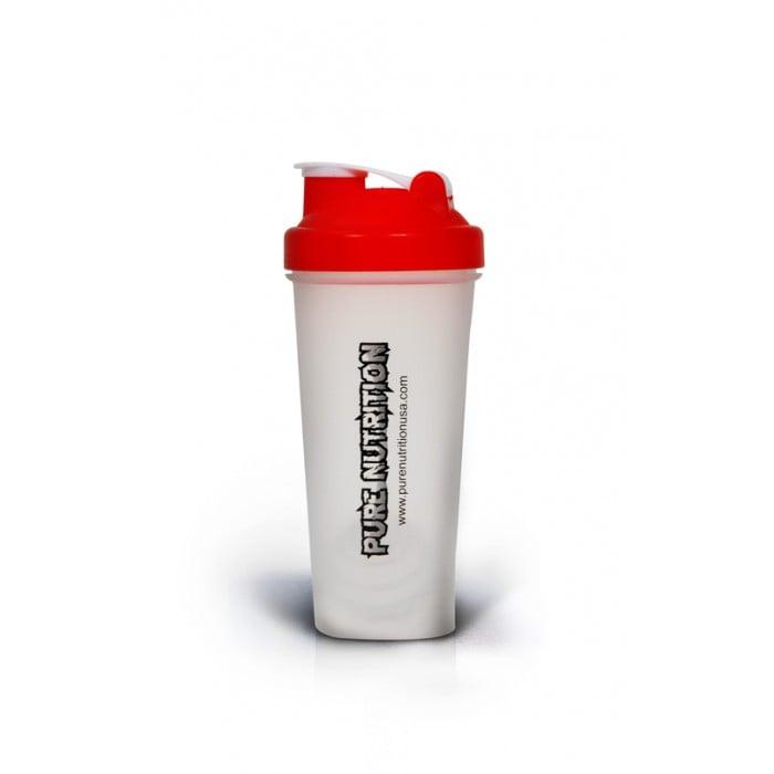 Pure Nutrition - Blender Bottle / 600ml.