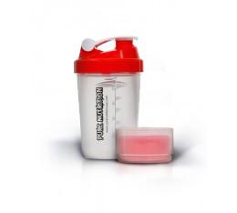 Pure Nutrition - Power Bottle / 500ml. Бойни спортове и MMA, Фитнес аксесоари, Шейкъри
