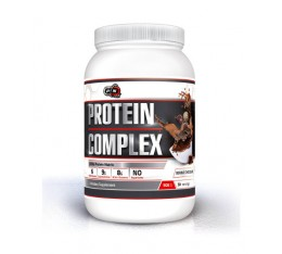 Pure Nutrition - Protein Complex / 2lb. Хранителни добавки, Протеини, Протеинови матрици