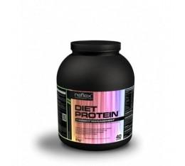 Reflex - Diet Protein / 2000 gr Хранителни добавки, Отслабване, CLA