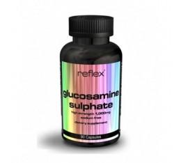 Reflex - Glucosamine Sulphate / 90 caps Хранителни добавки, За стави и сухожилия