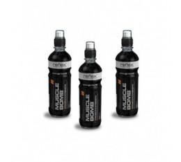 Reflex - Muscle Bomb / 20 x 500 ml Хранителни добавки, Енергийни продукти