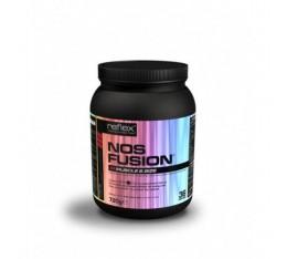 Reflex - NOS Fusion / 720 gr Хранителни добавки, Азотни/напомпващи