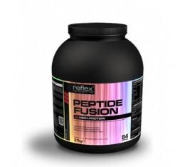 Reflex - Peptide Fusion / 2100 gr Хранителни добавки, Протеини, Протеинови матрици