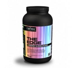 Reflex - The Edge / 1500 gr Хранителни добавки, Енергийни продукти