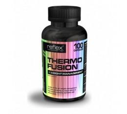Reflex - Thermo Fusion / 100 caps
