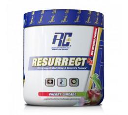 Ronnie Coleman - Resurrect-P.M. / 200 gr. Хранителни добавки, Здраве и тонус, Специализирани формули
