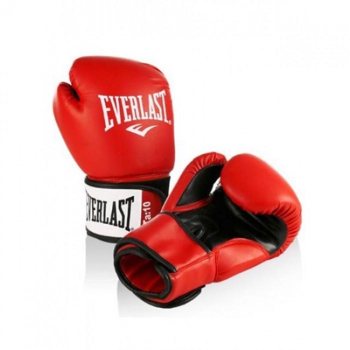 Everlast - Боксови ръкавици / Rodney
