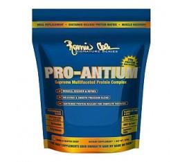 Ronnie Coleman - Pro-Antium / 550 gr. Хранителни добавки, Протеини, Протеинови матрици