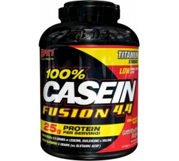 SAN - 100 % Casein Fusion / 1981 gr