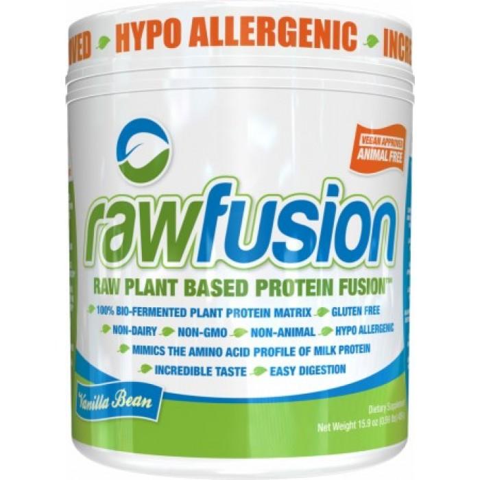 SAN - RawFusion / 452 gr
