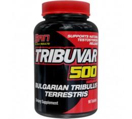 SAN - Tribuvar 500 / 90 caps