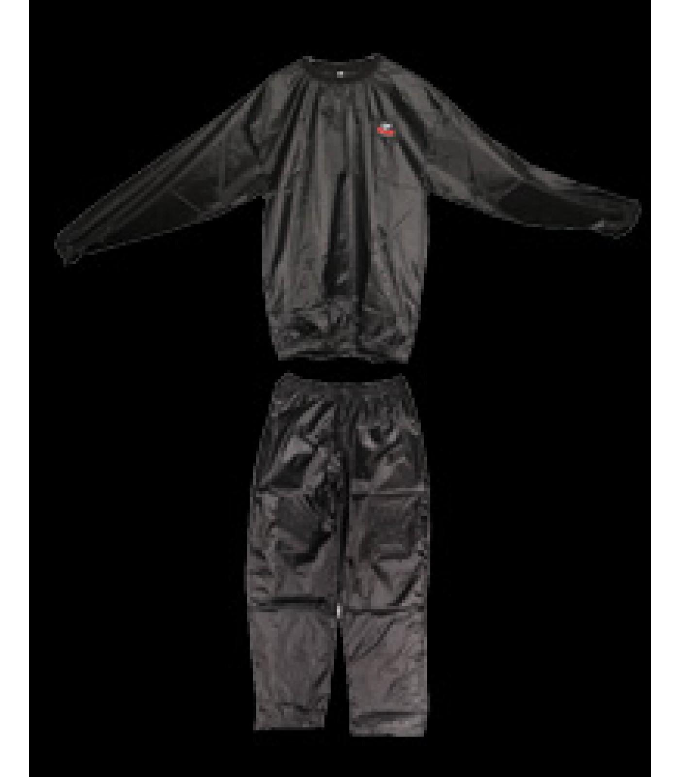 ARMAGEDDON Сауна костюм Deluxe