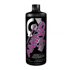 Scitec - Amino Liquid 30 / 1000 ml.