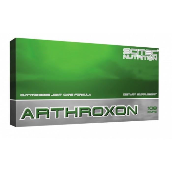 Scitec - Arthoxon / 108 caps.