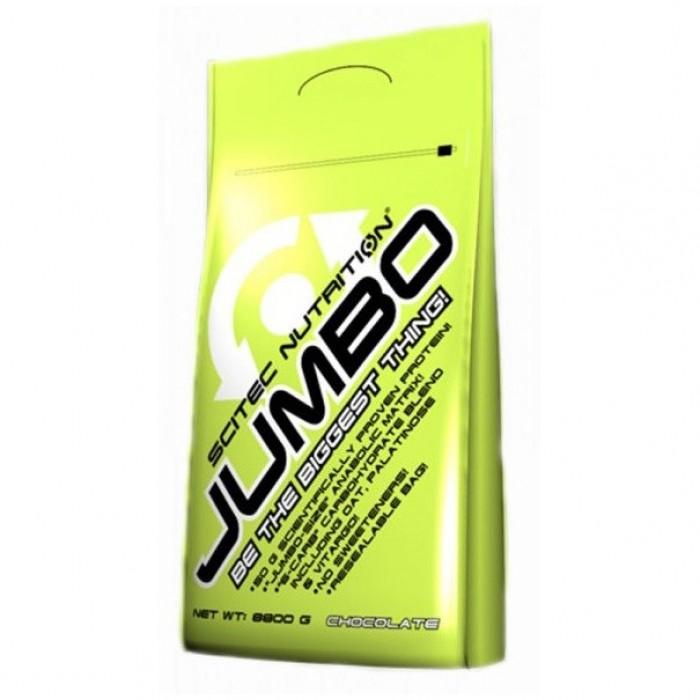 Scitec - Jumbo / 8800gr