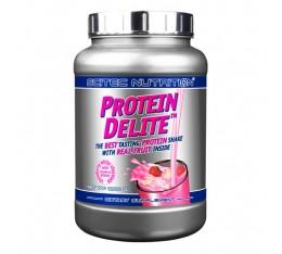Scitec - Protein Delite / 1000 gr.