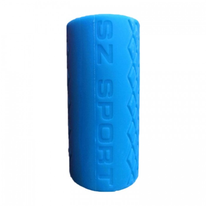 SZ  Fighters - Fat Grips