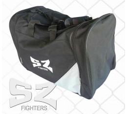 SZ Fighters - Спортен сак