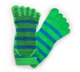 SZ Fighters - Чорапи за йога Аксесоари