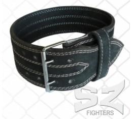 SZ Fighters - Фитнес колан за трибойци