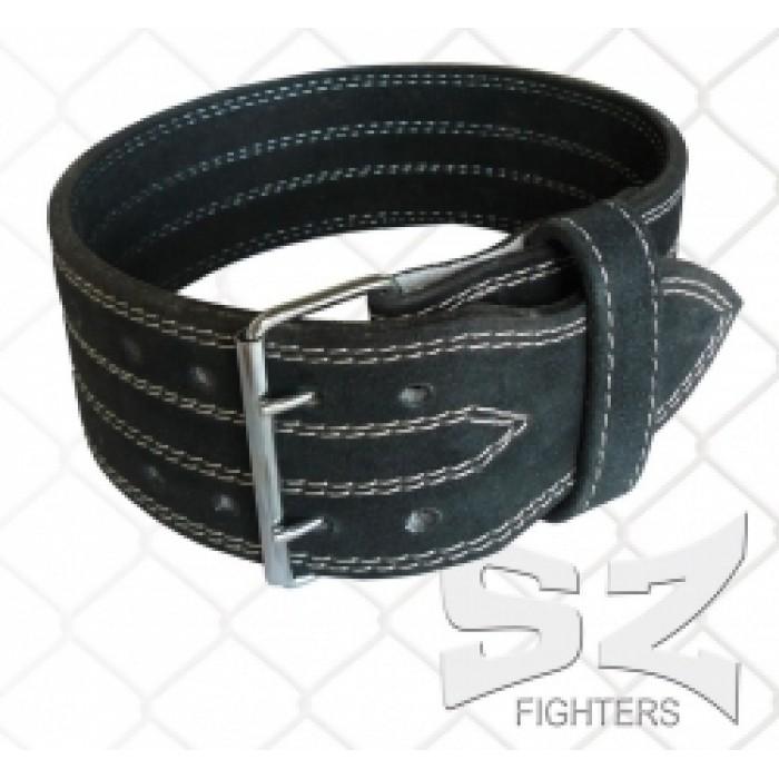 SZ Fighters - Фитнес колан трибойски