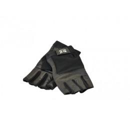 SZ Fighters - Фитнес ръкавици Фитнес аксесоари, Мъжки ръкавици за фитнес