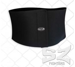 SZ Fighters - Колан за отслабване Аксесоари