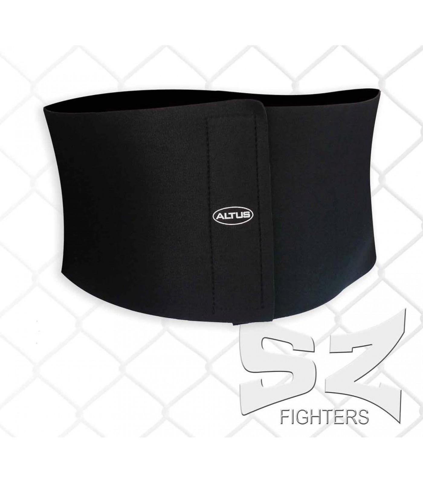 SZ Fighters - Колан за отслабване