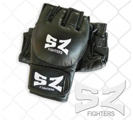 SZ Fighters - ММА ръкавици