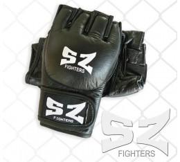 SZ Fighters - ММА ръкавици Бойни спортове и MMA, MMA/Граплинг ръкавици