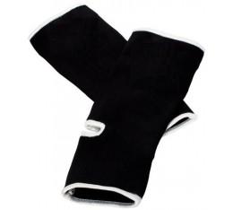 SZ Fighters - Наглезенки Протектори за крака