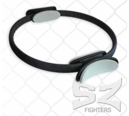 SZ Fighters - Пилатес ринг Фитнес аксесоари, Аксесоари