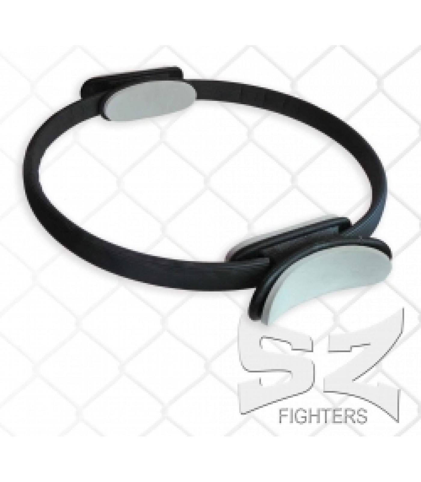 SZ Fighters - Пилатес ринг