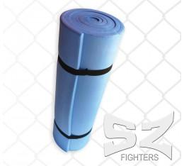 SZ Fighters - Постелка за йога