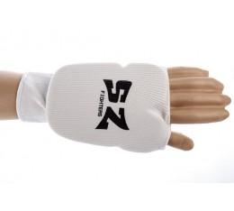 SZ Fighters - Ръкавици За Карате - ластична материя Бойни спортове и MMA, Карате ръкавици