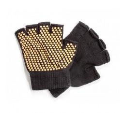 SZ Fighters - Ръкавици за йога Фитнес аксесоари, Мъжки ръкавици за фитнес, Дамски ръкавици за фитнес