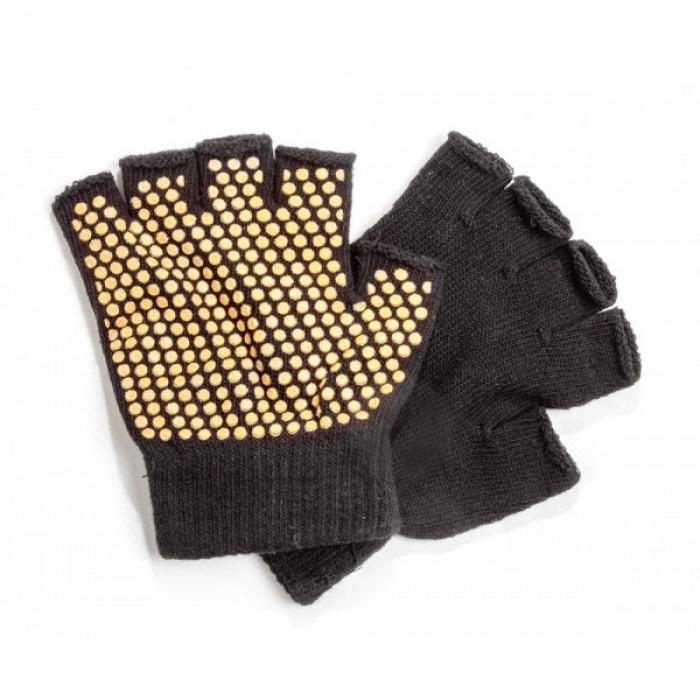 SZ Fighters - Ръкавици за йога